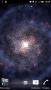 Скачать Галактика Живые обои