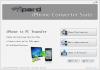 Скачать Tipard iPhone Converter Suite