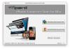 Скачать Tipard iPhone Converter Suite for Mac