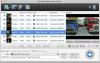 Скачать Tipard iPad Video Converter for Mac