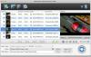 Скачать Tipard iPad 2 Video Converter for Mac