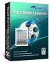 Скачать Tipard iPad 3 Video Converter