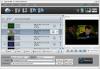 Скачать Tipard DVD to iPad Converter