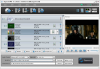 Скачать Tipard DVD to iPad 2 Converter