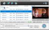 Скачать Tipard DVD to iPad 2 Converter for Mac