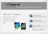 Скачать Tipard iPad Converter Suite