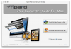 Скачать Tipard iPad Converter Suite for Mac