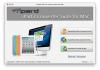 Скачать Tipard iPad 2 Converter Suite for Mac