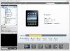 Скачать Tipard iPad Transfer Standard