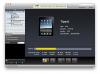 Скачать Tipard iPad Transfer Pro for Mac Standard