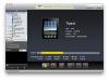 Скачать Tipard Mac iPad Transfer Platinum