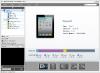 Скачать Tipard iPad 2 Transfer Standard