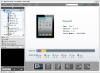 Скачать Tipard iPad 3 Transfer Standard