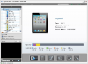 Скачать Tipard iPad 3 Transfer Platinum