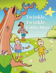 Twinkle, Twinkle, Little Star 1.0