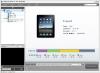 Скачать Tipard iPad to PC Transfer Standard
