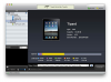 Скачать Tipard iPad to Mac Transfer Standard
