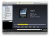Скачать Tipard iPad to Mac Transfer Ultimate