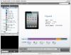 Скачать Tipard iPad 2 to PC Transfer Ultimate