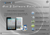 Скачать Tipard iPad 2 Software Pack