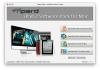 Скачать Tipard iPad 2 Software Pack for Mac