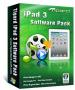 Скачать Tipard iPad 3 Software Pack