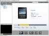 Скачать Tipard iPad Transfer for ePub