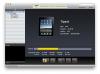 Скачать Tipard Mac iPad Transfer for ePub