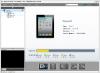 Скачать Tipard iPad 2 Transfer for ePub
