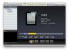 Скачать Tipard Mac iPad 2 Transfer for ePub
