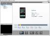 Скачать Tipard iPhone Transfer for ePub