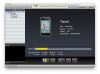 Скачать Tipard Mac iPhone Transfer for ePub