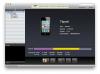 Скачать Tipard Mac iPhone 4 Transfer for ePub