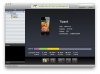 Скачать Tipard Mac iPhone 4S Transfer for ePub