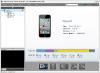 Скачать Tipard iPod touch Transfer for ePub