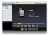 Скачать Tipard Mac iPod touch Transfer for ePub