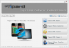 Скачать Tipard DVD Software Toolkit Platinum