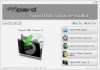 Скачать Tipard DVD Software Toolkit Standard