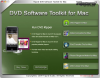Скачать Tipard DVD Software Toolkit for Mac