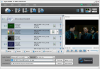 Скачать Tipard DVD to DPG Converter
