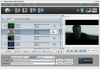 Скачать Tipard DVD to AMV Converter