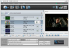 Скачать Tipard DVD to MP4 Converter