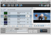 Скачать Tipard DVD to Creative Zen Converter