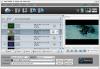 Скачать Tipard DVD to Apple TV Converter