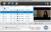Скачать Tipard DVD to Apple TV Converter for Mac