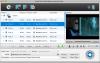 Скачать Tipard DVD to BlackBerry Converter