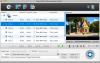 Скачать Tipard DVD to iRiver Converter for Mac