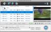 Скачать Tipard DVD to WMV Converter for Mac