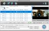 Скачать Tipard DVD to FLV Converter for Mac