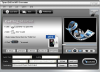 Скачать Tipard DVD to MP3 Converter